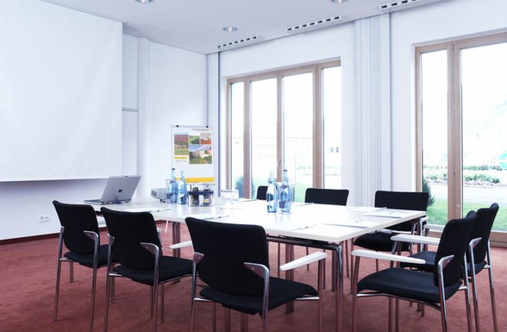 04-flipchartcover-fuer-hotels-und-seminarhauuser