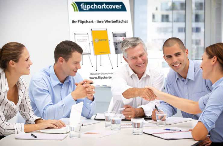 flipchartcover-fuer-architekten-und-ingenieure-final