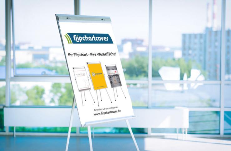 flipchartcover-fuer-steuerberatungen-und-wirtschaftspruefer-final