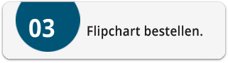flipchartcover-bestellen-step3